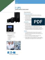emeapq-9eups-datasheet-ld-ps1530052-en-gb