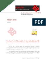 42100-129754-1-SM.pdf