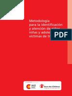 metodologia_victimas_trata