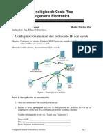 5.3Practica5aConfiguracionInterfaces_con_netsh