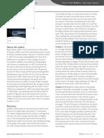 AMAZING READERS - PDF - risorse - dracula