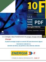 1.1.1 ENERGIA    TIPOS FUNDAMENTAIS ENERGIA   ENERGIA INTERNA.pptx
