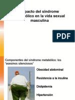 DE Y SX. METABÓLICO