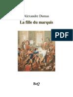 Dumas-marquis-2.pdf
