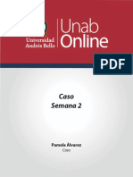 MII506_S2_caso_inventarios.pdf