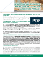 Boletin_ALTERNATIVAS_PARA_INCORPORARSE_AL_PUESTO_DE_TRABAJO-1