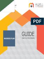 Businessplan_GuideDarAlMoukawil.docx
