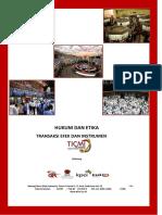 230420_Transaksi Efek dan Instrumen