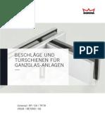 054194_T_Ganzglas-Anlagen_TS_D_2013.pdf