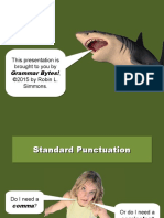 punctuation.ppt