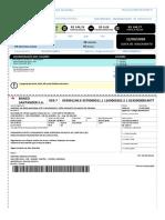 BOLETO ESTÁCIO MESSIAS_172771082.pdf