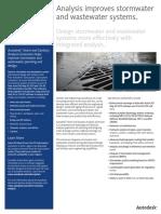 autocad_civil_3d_2012_Storm-Sanitary-Analysis_Brochure