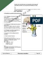 T.P 02(V2) Corrigés.doc