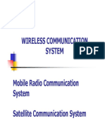 Ch 1 Intro to Wireless Comm Sys.pdf