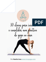 Tu-guía-para-practicar-yoga-en-casa_insa-yoga