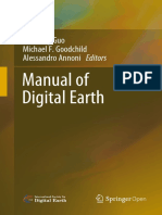 2020_Book_ManualOfDigitalEarth.pdf