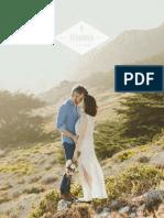 fernweh_preset_guide