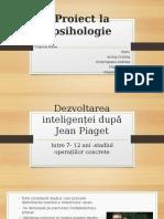 Proiect la psihologie.pptx