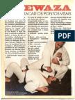 Jiu Jitsu Combate Jitsu