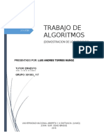 ALGORITMOS(PRESENTACION).docx
