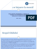 2020-05-ghid_revenirea-la-munca-in-conditii-de-siguranta.pdf