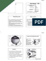 1. DA_FEP Histologi Mata Part 1