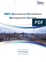 IRPC OEMS Principle_R0