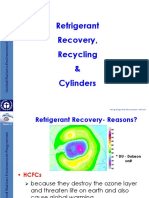 10_Education_Refrigerant_Recovery_Recycling_&_cylinders