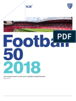 brand_finance_football_50_report_2018