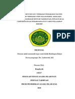 proposal eksperimen kayah.docx