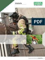 Catálogo-respiratoria-C.pdf