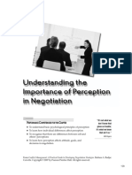 Perceptia_Barbara A. Budjac Corvette - Conflict Management_ A Practical Guide to Developing Negotiation Strategies-Pearson (2006)-8