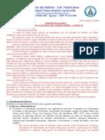 04 - Carta-orientações pastorais em tempo de Coronavírus - 19.03.2020a