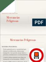 004A Parte 1 MMPP.pdf