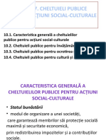 10-tema-FP.pptx