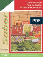 Conservacao-pos-colheita-frutas-e-hortalicas.pdf