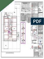 60020-SDW-S105661-FP-201002(4)