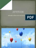 01Attitude (3).pptx