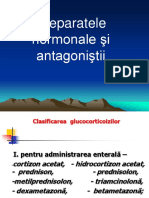 PREPARATELE-HORMONALE-SI-ANTAGONISTI-2-BACINSCHI