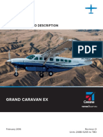 SD-Grand-Caravan-EX-Unit-5265-to-TBD-2016-Feb