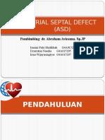 PRESCIL-ASD.pptx