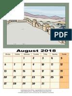 08-calendar-august-2018