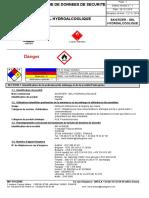 FDS_Gel_hydroalcoolique_03SCR0308