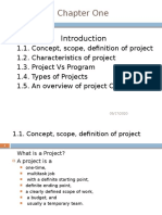 CH.1.project management1.pptx