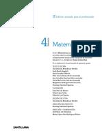 Libro mate 3er trimestre.pdf