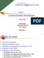 Cours 2 communication num 2016