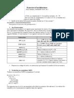 [IT102] Structure_des_ordinateurs - Autre - 2010