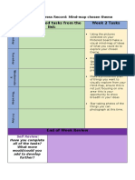 year 12 photo weekly progress sheet pi task 2