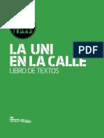 LaUniEnLaCalle PDF Color