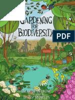Garden-Wildlife-Booklet-WEB-17MB.pdf